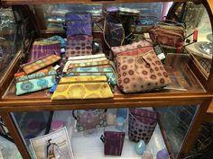 Store Name: Jacque Michelle Location: Boulder, CO