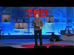 Chris Anderson on how YouTube is driving innovation. The rise of web video is driving a worldwide phenomenon he calls Crowd Accelerated Innovation -- a self-fueling cycle of learning that could be as significant as the invention of print. But to tap into its power, organizations will need to embrace radical openness.
