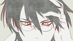 Sayonara Zetsubou Sensei: sensei