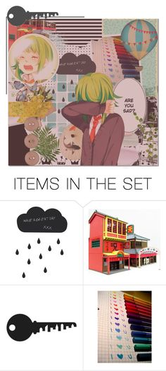 """✩ - ""Self love is the best love"" - ✩"" by yellowpika-san ❤ liked on Polyvore featuring art"