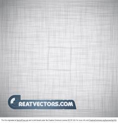 Linen Vector Background
