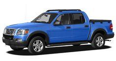 2018 ford explorer sport trac adrenalin, 2018 ford explorer sport trac xlt, 2018 ford explorer sport trac for sale,