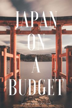 How to save money and travel to Japan on the cheap? Read here to find out 10 BEST tips for traveling to Japan on a budget! Tips from visiting free places in Japan to local way to save money on transportation and accommodation. #moneytips #japan #budgettravel #budgettips #budgettrip #budget #travelguide #traveljapan