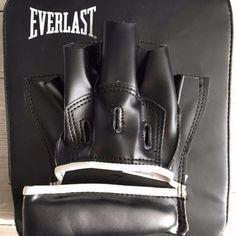 Handpratze Us Army, Fitness, Gloves, Leather, Shopping, Fashion, Moda, La Mode, Fasion