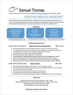 professional resume writing resume design modern resume