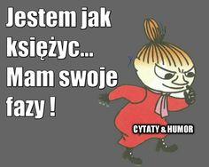 ;]] Weekend Humor, Man Humor, Memes, Haha, Coaching, It Hurts, Motivational Quotes, Geek Stuff, Wisdom