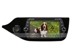 Kia Pro_cee'd 2012 2013 2014 2015 Auto Radio DVD GPS Navigation with Digital TV Bluetooth Touch Screen RDS Starting at: $374.59   http://www.happyshoppinglife.com/kia-proceed-2012-2013-2014-2015-auto-radio-dvd-gps-navigation-with-digital-tv-bluetooth-touch-screen-rds-p-1971.html
