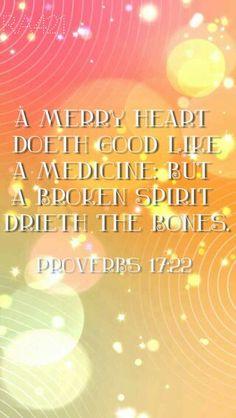 Kjv bible verse background