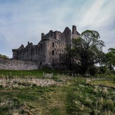 Tower House, Edinburgh, Outdoor Spaces, Monument Valley, Scotland, Cathedral, Castle, Mansions, The Originals