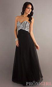 Dress Style: NA-2807 V_VIEWEXTRA2