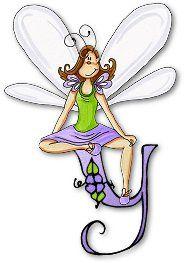 fairies_018_Y-vi.jpg