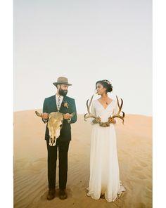 Frida enamorada boda en el desierto de baja california mexico 22.png