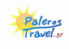 Paleros Travel