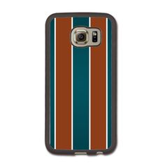Create Samsung Galaxy S6 Edge Rubber Case by using your favorite photos or thoughts to inspire and motivate you everyday. It is made of high quality and durable TPU to maximize the protection against scratches, smudges and bumps. Precise cut-outs allows easy access to all control buttons, ports and camera. And your images will be reflected cleanly on your personalized Samsung Galaxy S6 Edge Rubber Case. It's a great way to make special present for your friend, family etc.