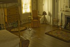... early american new england bedroom american colonial by jessica mae 1