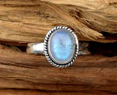 Hey, I found this really awesome Etsy listing at https://www.etsy.com/listing/210223208/moonstone-ring-silver-ring-moon-stone