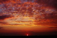 Sunset 2011 here !! john hoellerich photo. fotogjohnh