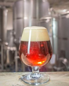 New York's Finger Lakes region boasts more than seventy-five breweries along a 200 mile span known as the Finger Lakes Beer Trail. Finger Lakes Wineries, New York City, Beer Glassware, Alcoholic Drinks, Beverages, American Beer, Food Crush, Home Brewing, Brewing Beer