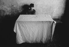 Featured photo by Riccardo Venturi