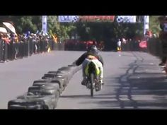 Drag Bike Malang – Bebek 4Tak Tune Up 155cc Novit Kampret #337