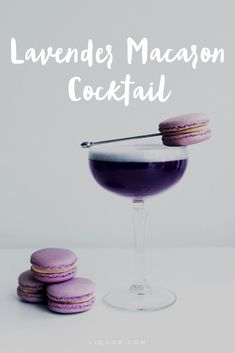 #Lavender and #champagne yes please.