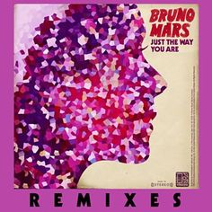 Found Just The Way You Are by Bruno Mars with Shazam, have a listen: http://www.shazam.com/discover/track/52772771