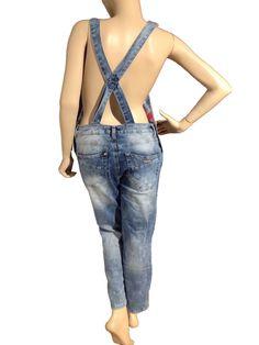 aparte kleding online