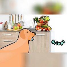 Una onomatopeya es el uso de una palabra, cuya pronunciación imita elsonidode aquello que describe. Ejemplo: el perro hace «Guau»📖🐕🐶 Aqui te dejo una de Nuestras Canciones para que la Cantes en tu Aula o con tus Hijos 👣👇🎶