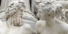The Ancient Greek Secret to a More Social Way of Life