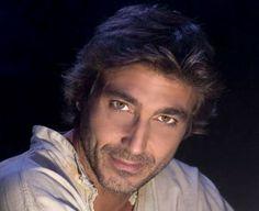 Daniele Liotti - Buscar con Google Historical Romance, Sicily, Google, Actor