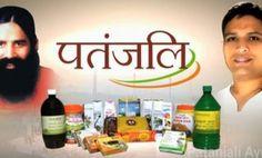 Patanjali to Launch 'Swadeshi Jeans', Bullish on International Market