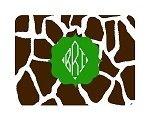 http://suddenlypink.net/item_536/Giraffe-Monogrammed-Cutting-Board-SMALL-12-x-8.htm