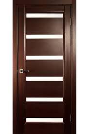 Image result for modern front doors design