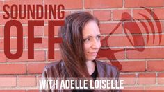 Fluoride: Bring It Back (Audio)