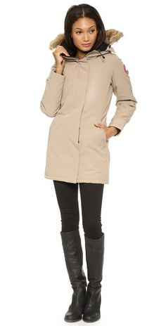 Canada Goose vest outlet cheap - 1000+ images about Bikes on Pinterest | Canada Goose, Winter Coats ...