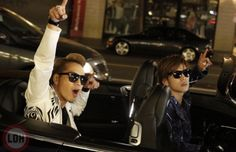 3代目j Soul Brothers, Jsb, A Good Man, The Voice, Singer, Japanese, Actors, Full Moon, Harvest Moon