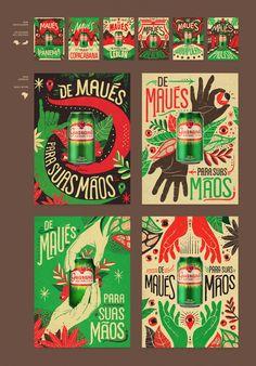 Food Graphic Design, Graphic Design Posters, Graphic Design Illustration, Flyer Design, Layout Design, Design Art, Print Design, Packaging Design Inspiration, Graphic Design Inspiration