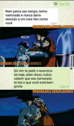 boa soldado Funny Memes, Jokes, Anime Meme, Thug Life, Fujoshi, Funny Cute, Hue, Dragon Ball, The Cure
