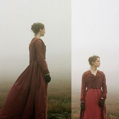 Wuthering Heights, 2011