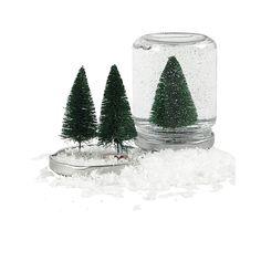 Lumisadelasipurkki Snow Globes, Home Decor, Decoration Home, Room Decor, Home Interior Design, Home Decoration, Interior Design