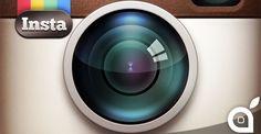 Da oggi su Instagram è possibile unire più clip in un unico video: ecco come fare