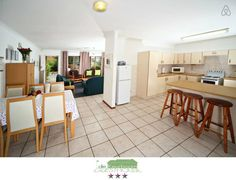 DeKeurboom Self-Catering Townhouses for Rent in Cape Town Townhouse For Rent, Cape Town, Catering, South Africa, Table, Houses, Sign, Furniture, Home Decor