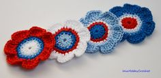 https://www.etsy.com/it/listing/273368766/4-crochet-flowers-applique-crochet?ref=shop_home_active_12