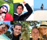 10 Roots Traveler Minded #Bloggers Around The World