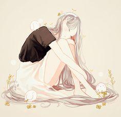 Image about art in Anime/Manga by Kuminami on We Heart It Anime Plus, Anime W, Girls Anime, Manga Girl, Anime Art Girl, Anime Yugioh, Anime Pokemon, Anime Amor, Anime Lindo