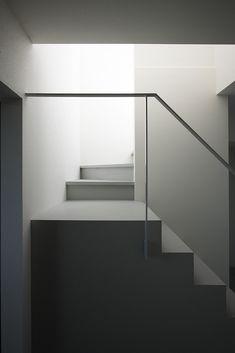 House / FORM/Kouichi Kimura Architects
