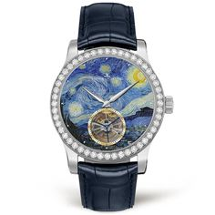 Patek Philippe Gold, Jaeger Lecoultre Watches, Tourbillon Watch, Watch Engraving, Skeleton Watches, Luxury Watches For Men, Audemars Piguet, Beautiful Watches, Automatic Watch