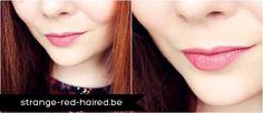 Marsala Blush (#82650) http://www.eyeslipsface.fr/produit-beaute/rouge-a-levres-hydratant-studio