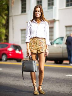 15 Bloggers to Add to Your Bookmarks This Year via @WhoWhatWearUK