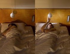 The 10 Most Annoying Alarm Clocks